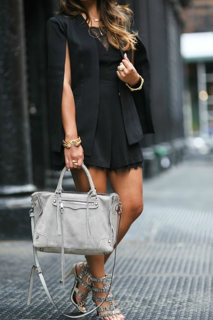 robe-casual-femme-robe-pour-tous-les-jours-belle-en-noir