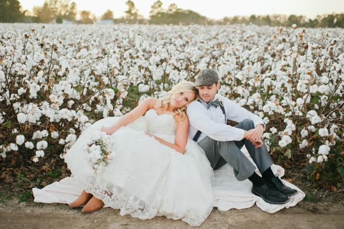 robe-magnifique-robe-mariée-bustier-idée-robe-mariage