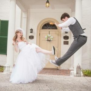 La plus jolie robe de mariée bustier - 105 variants à choisir la plus spéciale