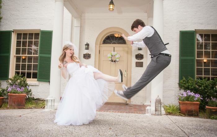 robe-magnifique-robe-mariée-bustier-idée-robe-mariage-amusement
