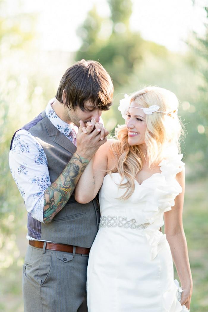 robe-magnifique-robe-mariée-bustier-idée-robe-mariage-princesse-robe