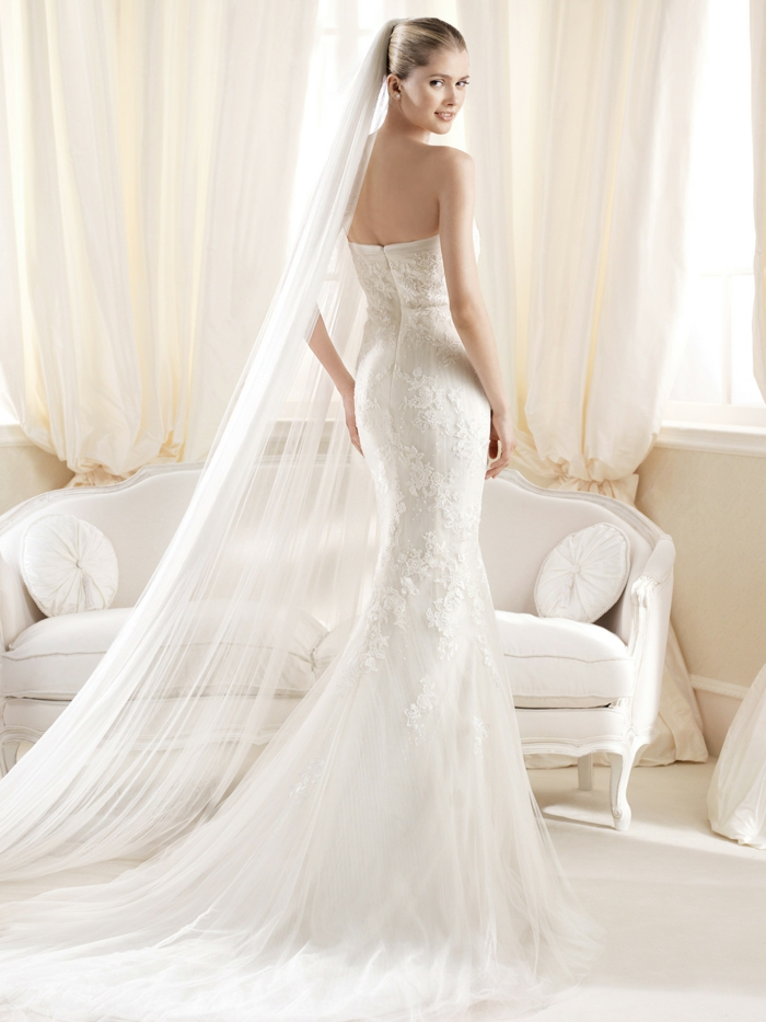 robe-mariée-bustier-dentelle-transparent-chic-robes