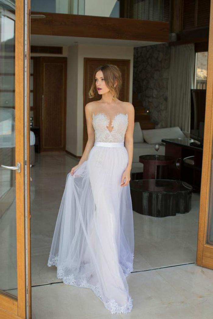 robe-mariée-bustier-transparent-bustier-pour-robe-de-mariée