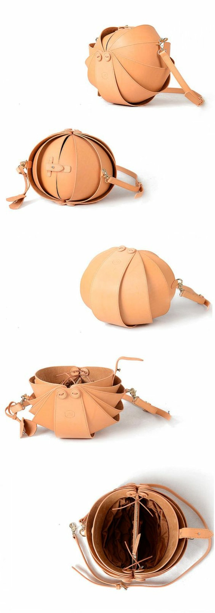 sac-à-main-femme-de-forme-ronde-en-couleur-chameau