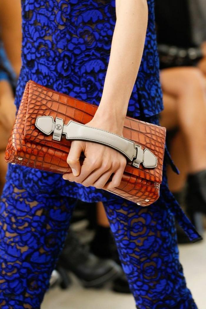 sacs-à-main-femme-Louis-Vuitton-motifs-croco-printemps-2017