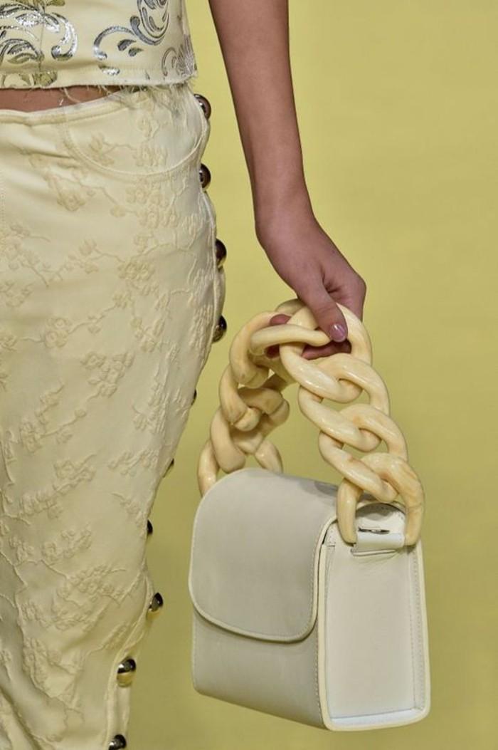 sacs-à-main-femme-port-original-couleur-blanc-crème