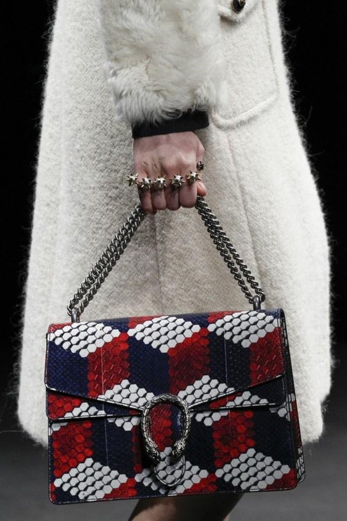 sacs-à-main-femme-vue-chez-Gucci-automne-hiver-2016-2017