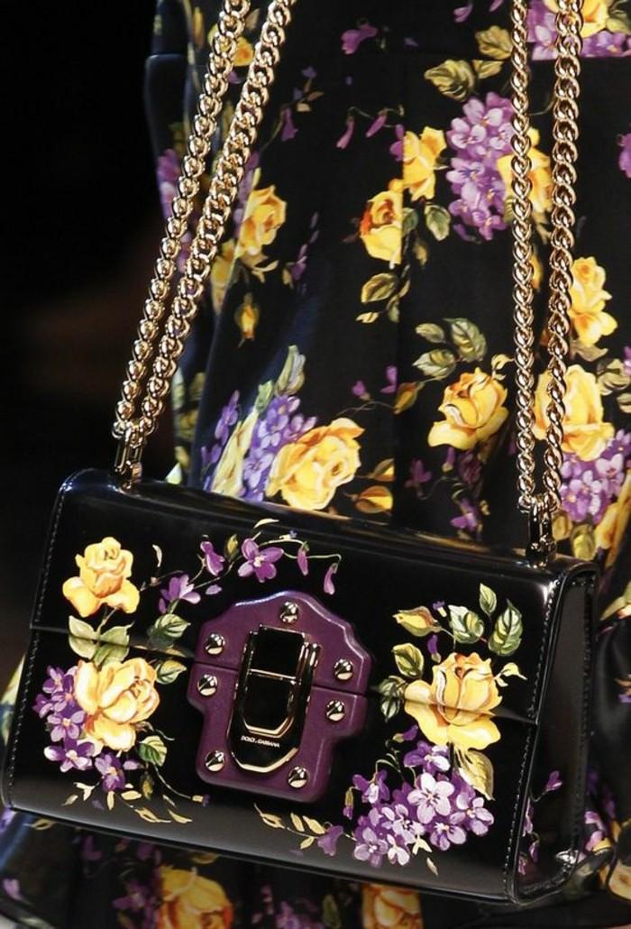 sacs-a-mains-femme-tout-en-fleur-assorti-à-la-robe