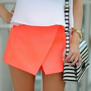 Quelle jupe pour quelle morphologie - les bons conseils pour choisir la meilleure jupe