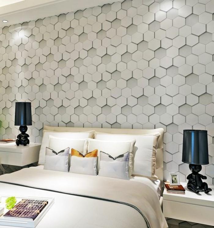 tapisserie-3d-géométrique-effet-3d-chambre-à-coucher-en-couleurs-naturelles