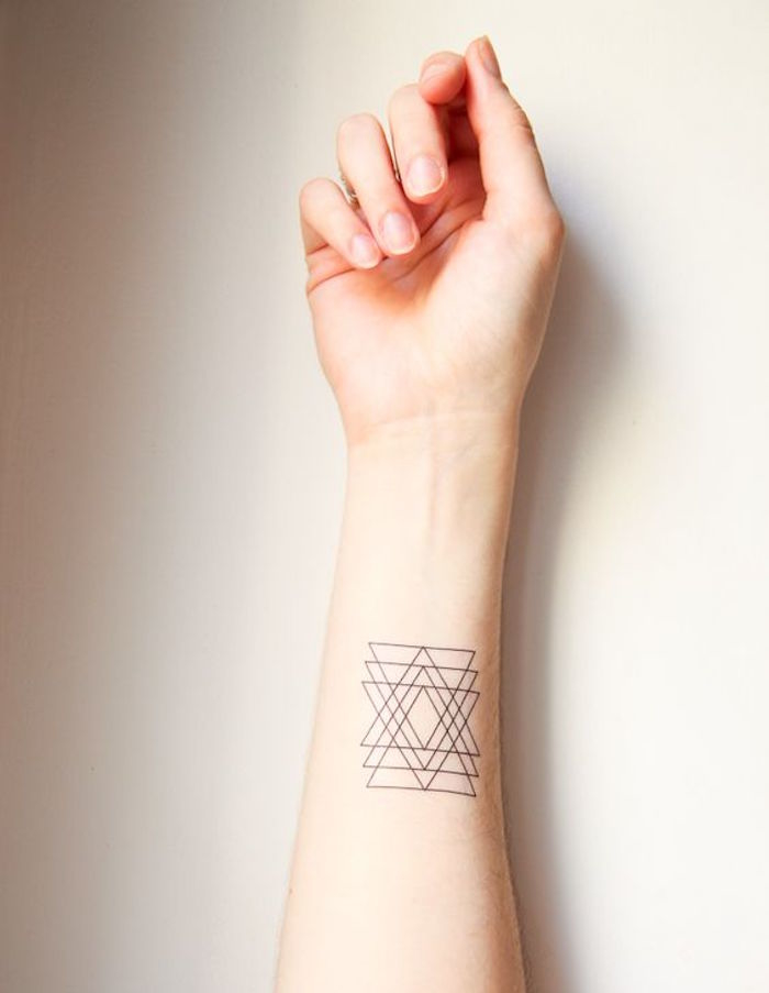 tatouage ephemere pas cher permanent mois idées tattoos tatoo