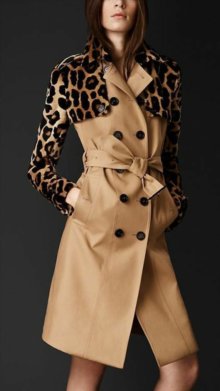 trench-femme-aux-épaules-et-manches-motifs-léopard