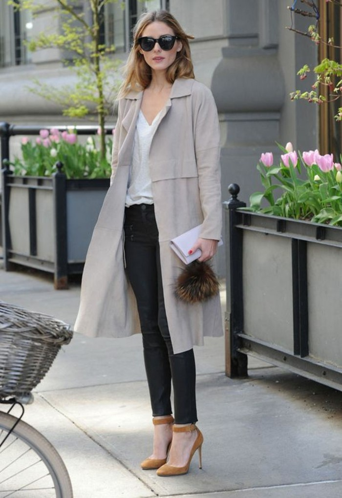 trench-femme-look-sexy-en-couleur-colombe