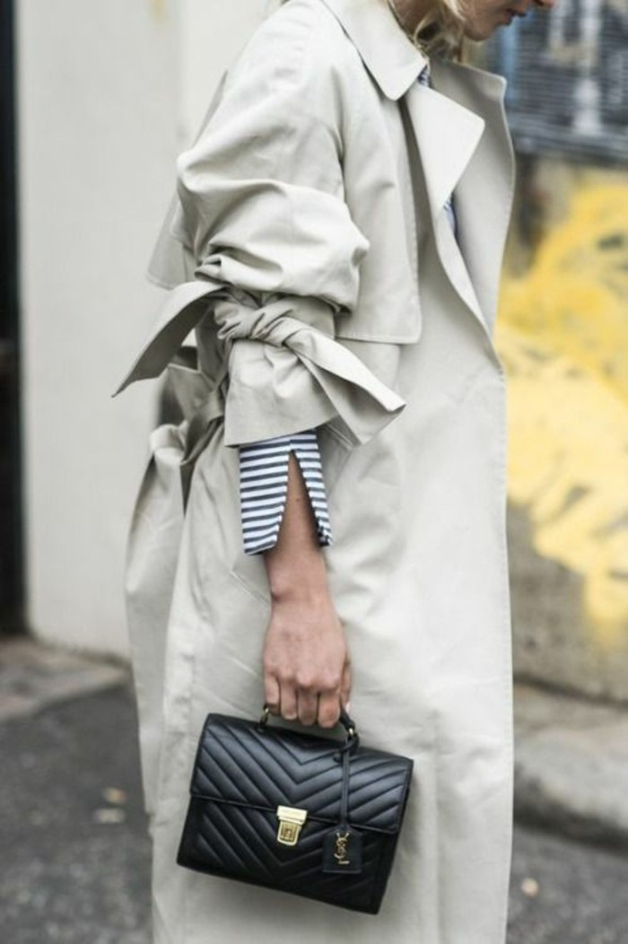 trench-femme-manches-remontables-aux-grands-noeuds