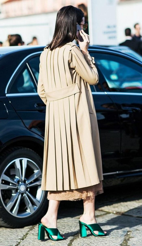trench-femme-modèle-sorti-en-2016-toujours-tendance