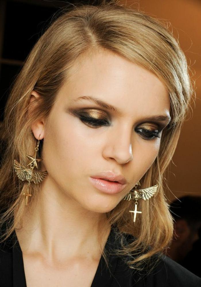 tuto-maquillage-fard-à-paupière-couleurs-intenses