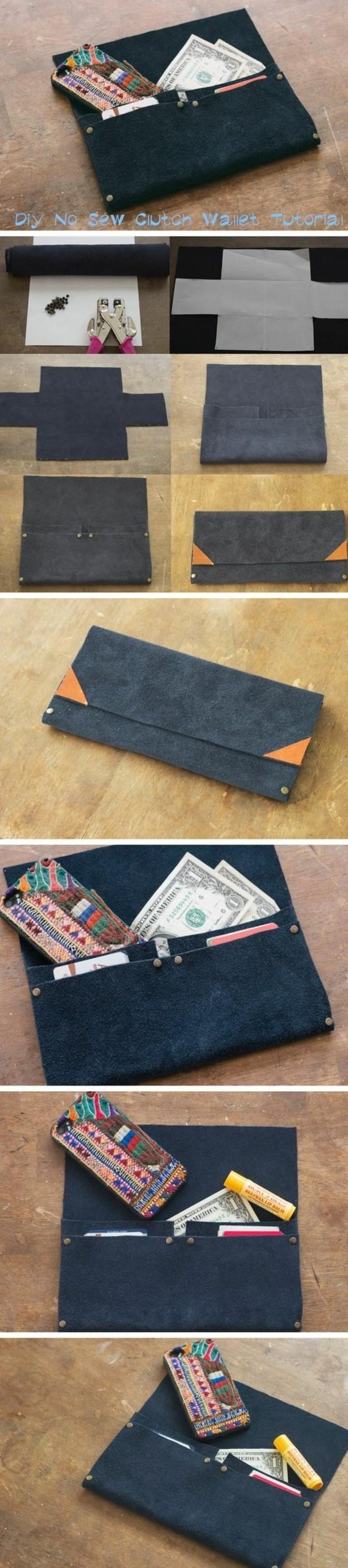 tuto-pochette-un-porte-monnaie-diy-avec-de-différents-compartiments-exemple-de-pochette-a-faire-sans-coudre-rangement-argent-maquillage-petits-trucs