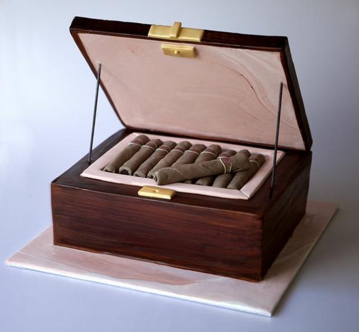 un-gateau-au-chocolat-anniversaire-superbe-delicieux-les-cigares