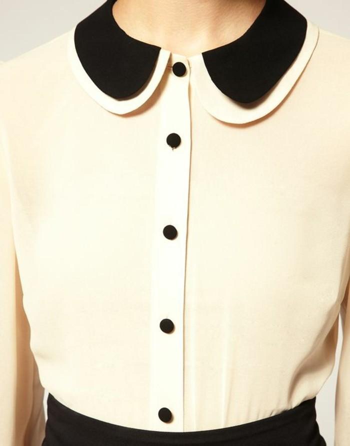 une-chemise-col-claudine-rétro-tenue-chic-et-élégante