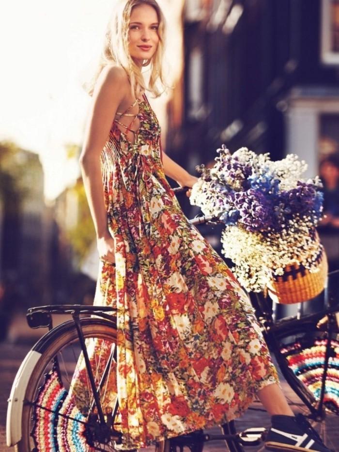 une-idée-tenue-femme-comment-bien-s-habiller-femme-bohème-chic