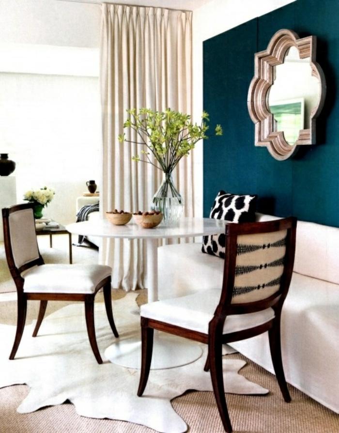 une-idee-décoration-bleu-canard-ou-paon-deco-chambre-ado