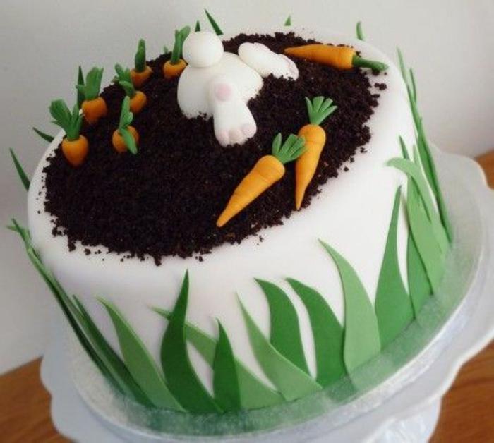 voir-les-gateaux-d-anniversaire-originaux-design-carottes