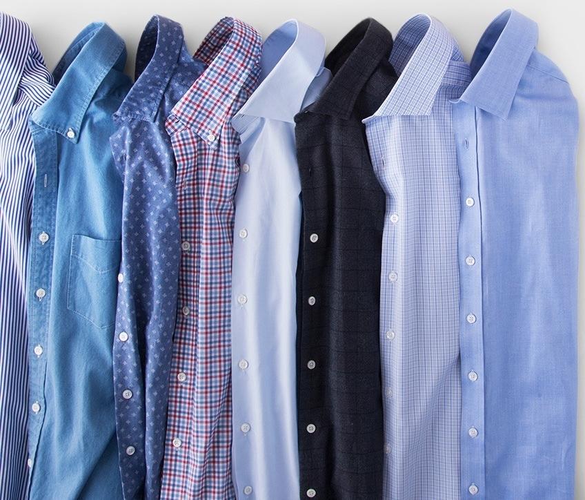chemises hommes pas cher a carreaux de marque