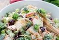 Comment préparer une salade composée originale – mille idées pour vos déjeuners sains et équilibrés