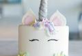 Le gâteau licorne magique – trouvez les meilleures idées pour l'anniversaire de votre enfant