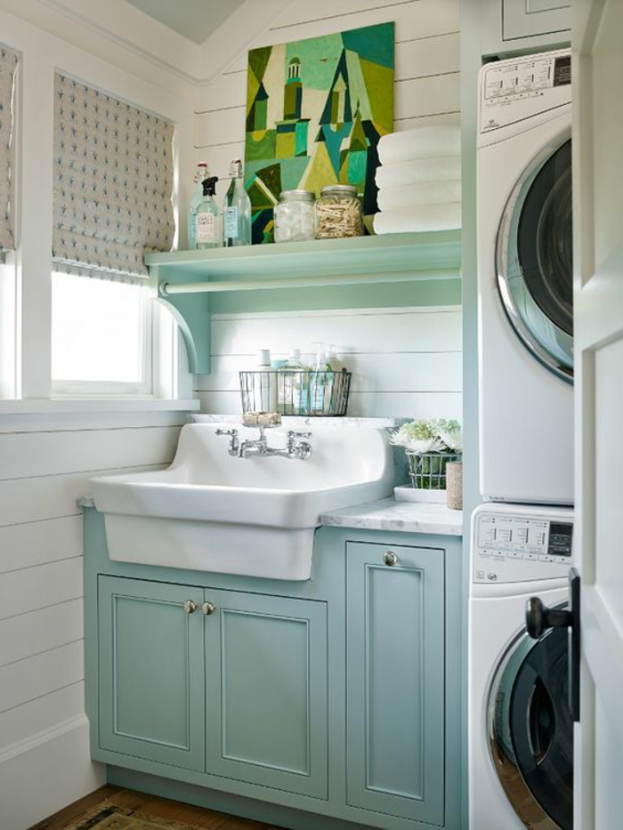 evier cellier latest meuble lavabo buanderie meuble lave linge salle de bain ide meuble vasque. Black Bedroom Furniture Sets. Home Design Ideas