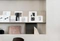 L'intérieur minimaliste en 64 photographies inspirantes