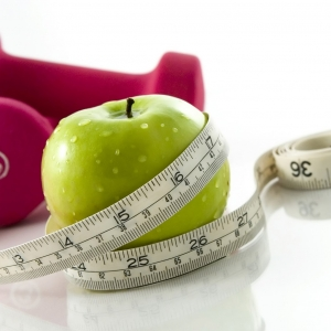 Application pour maigrir - Top 12 des solutions minceur efficaces et gratuites