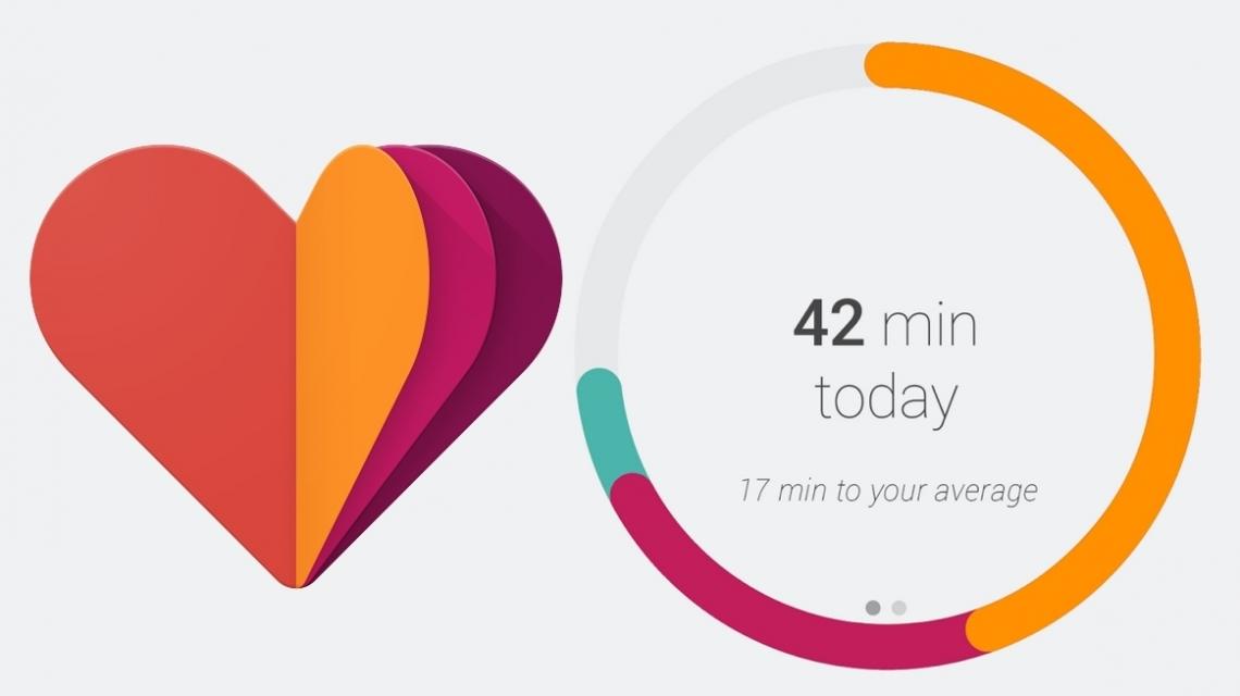Google Fit, coach minceur, poursuivre l activité physique, marche à pieds, programme pour perdre du poids grantuit
