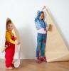 papier peint tendance et design les meilleurs mod les. Black Bedroom Furniture Sets. Home Design Ideas