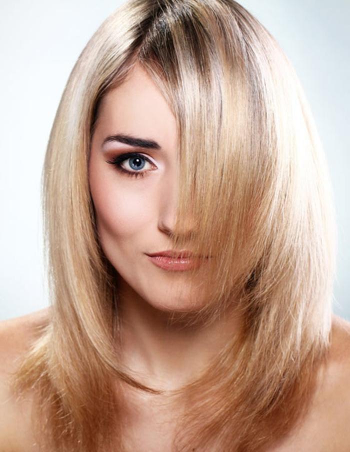 essayer des coupes de cheveux avec sa photo Site pour essayer des coupes de cheveux les réglages du studio virtuel de coiffure vous pouvez changer de coupe de cheveux avec de nombreux the perfect mum mémoniak, l'agenda familial au.