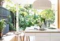 70 idées d'aménagement d'une cuisine d'été extérieure fonctionnelle et esthétique
