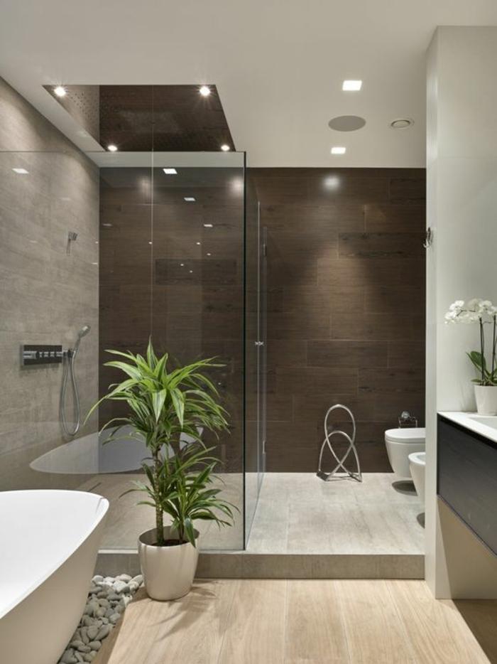 Déco salle de bain aubade salle de douche idée aménagement idée