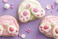 Dessert de Pâques – plusieurs recettes et idées pour surprendre ses convives