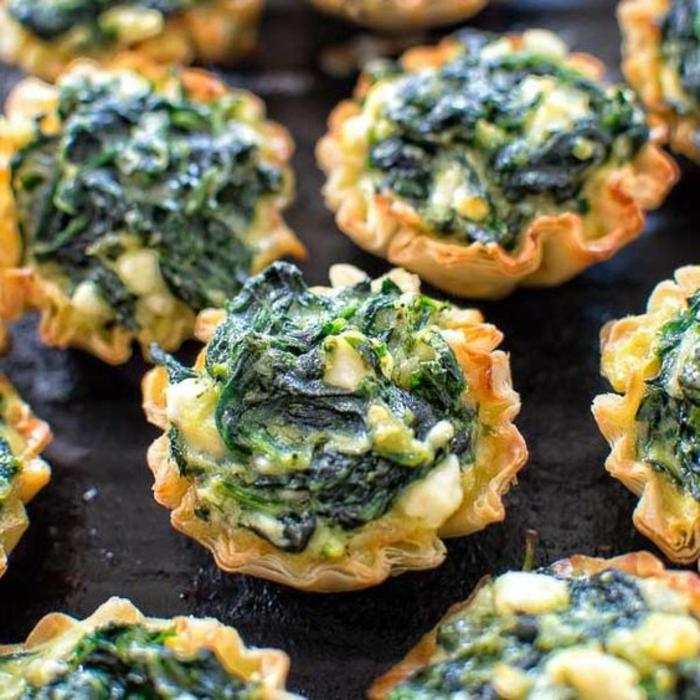 1001 recettes et id es pour un repas de p ques savoureux for Idee entree repas famille