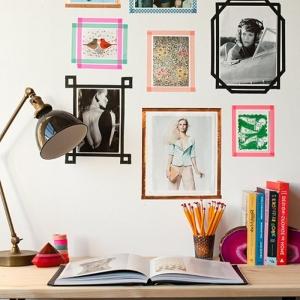 DIY déco chambre - tutoriels et idées pour personnaliser son coin intime