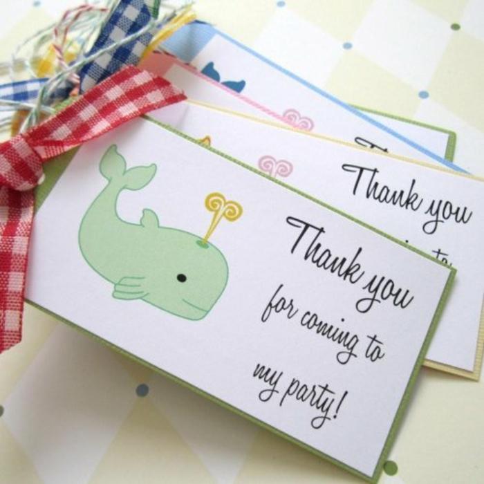 Comment faire cadeaux invités mariage pas cher