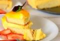 7 recettes gourmandes de gâteau sans oeufs – des recettes faciles et délicieuses
