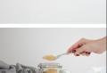 Gommage pour le corps – les recettes maison indispensables pour un rituel beauté revitalisant.