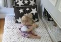Chambre Montessori – plusieurs conseils déco et modèles de chambre enfant originaux