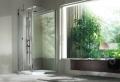 Tout savoir sur le choix d'une cabine de douche design et fonctionnelle