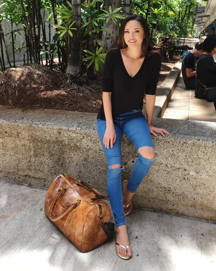 Conseil pour s habiller idée pour s habiller femme simplicité