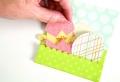 Carte de Pâques originale – plusieurs modèles superbes à réaliser soi-même