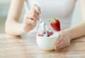 Les probiotiques et leurs effets sur notre organisme