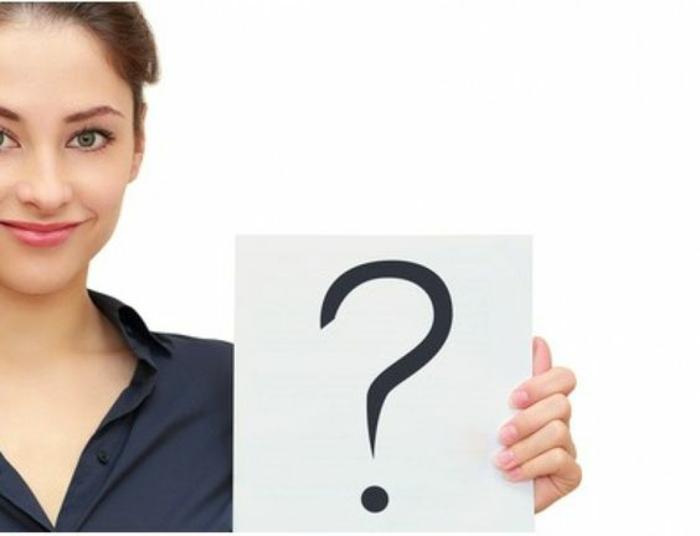 pro biotiques pour ou contre des questions sur leur efficacité