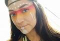 Réussir le maquillage indienne – une tache amusante et pas si difficile